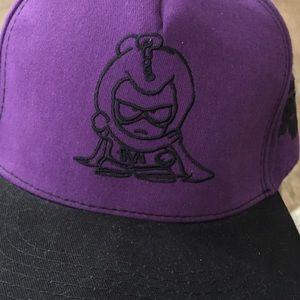 Men's South Park hat